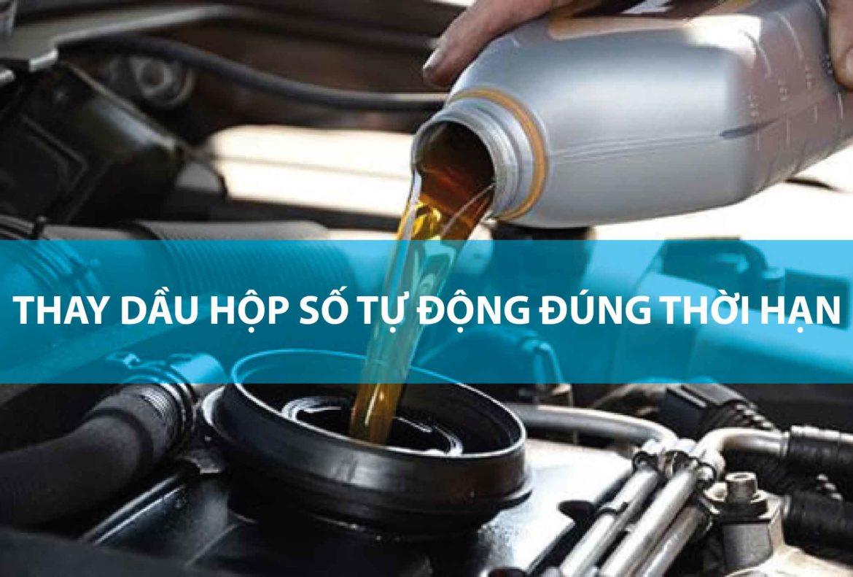 thay-dau-hop-so